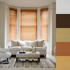 Window Blinds Design Wood Window Blinds Variations