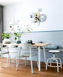 Dining Room Wall Decor Ideas 55 Dining Room Wall Decor Ideas For Season 2018 2019 Interiorzine
