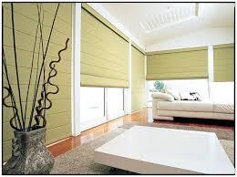 window covering for sliding glass doors pictures of sliding glass door window treatments design of your