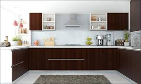 Triangle Cabinets Triangle Shaped Kitchen Designs Cabinets Modern Principles Build