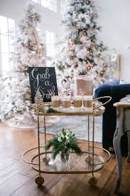christmas christmas pinterest decor white tree decorations