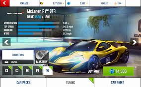 mclaren p1 price image mclaren p1 gtr stock price png asphalt wiki fandom