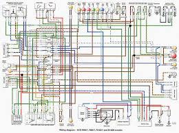 bmw r100 wiring diagram bmw wiring diagrams for diy car repairs