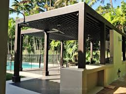 Vinyl Pergola Kits Sale by Pergola For Sale Cheap Outdoor Goods