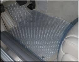 chevrolet protector floor mats clear chevrolet floor mats