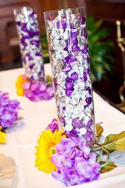 best 25 candy centerpieces wedding ideas on pinterest holiday