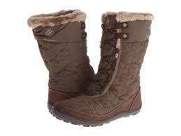 s winter boot sale columbia s minx mid ii omni heat winter boot sale national