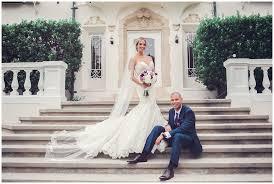 wedding venues pasadena ambassador mansion wedding pasadena wedding photographers