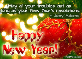 happy new year more new year wishes greetings http www