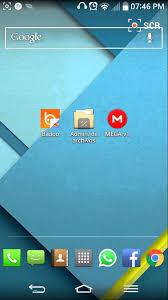 badoo premium apk badoo premium apk android