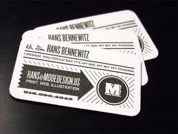 Graphic Artist Business Card Check Out Creative Black Business Card By Marvel On Creative