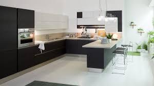 Modern Kitchen Cabinets Chicago - kitchen italian kitchen design modern kitchen cabinets chicago