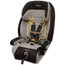 defender 360 3 in 1 combination deluxe car seat pirate gold