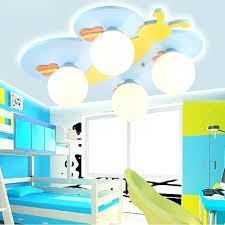 childrens ceiling light projector u2013 justgenesandtease