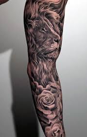 arm sleeve gotattooideas