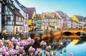 from colmar to prague 5 cities to visit for the best of the
