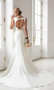 simple wedding dresses simple wedding dresses preowned wedding dresses