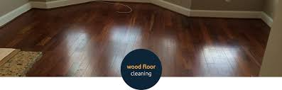 professional wood floor refinishing service in edison nj