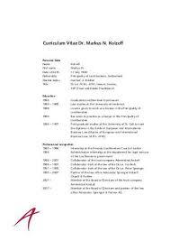 Lebenslauf Vorlage Uk Lebenslauf Auf Englisch Resume Cv Tipps Grafik Tabellarischer