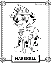 cbeebies games colouring pages page 2 within coloring games for