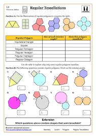 algebra maths worksheet ks and fun worksheets is perpendicular