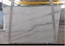white macaubas quartzite or cambria ella quartz