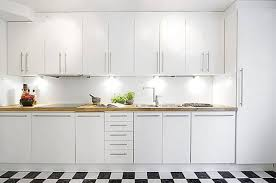 white kitchen cabinets wall color kitchen grey kitchen with white cabinets black white and purple