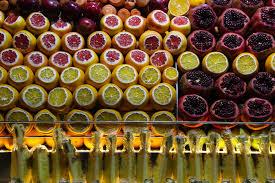 fruit boutique brow boutique spa