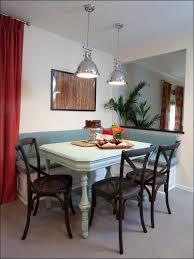 Kitchen Corner Banquette Seating Kitchen Kitchen Room Fabulous Kitchen Corner Banquette Seating