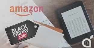 when does amazon black friday start it started the week of blackfriday amazon discoun bitfeed co
