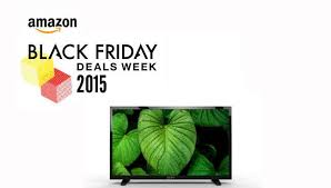 best black friday deal amazon 32 inch tv amazon black friday 2015 deal is back