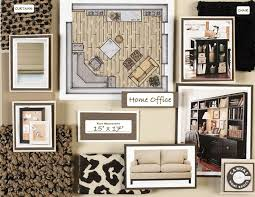 home design board interior design board interior architectural design boards