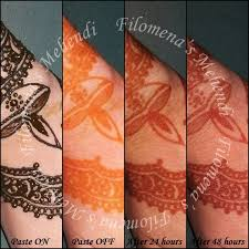 henna tattoo recipe paste henna bottle ready to use henna applicator henna natural henna