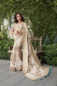 free images spring wedding dress bride textile sari gown