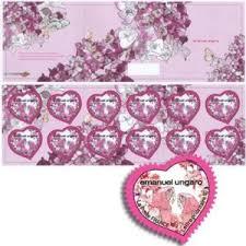 timbre poste mariage timbrez c est posté les timbres de vos faire part de mariage