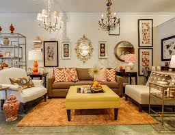 Expensive Furniture Stores In Los Angeles Design Furniture Los Angeles High End Modern Amp Contemporary