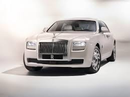 cartoon rolls royce 2560x1920px 724500 rolls royce ghost 429 86 kb 17 04 2015