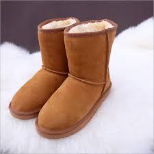 womens brown boots australia 2016 boots australia fashion high quality shoes