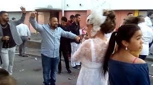 mariage montpellier mariage gitan montpellier