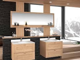 gevaudan cuisine salle de bain dressing gevaudan cuisines mende