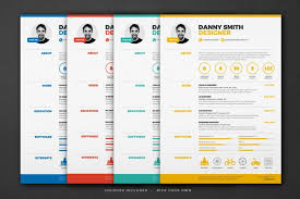 one page resume template one page resume template word exle single reference vasgroup co