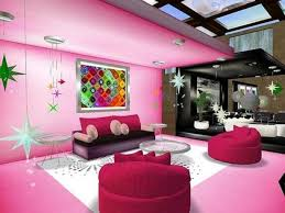 cool ideas to decorate your room pictures photos and images for