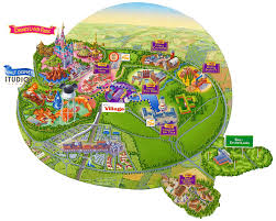 Google Florida Map by Florida 3d Map Google Search Florida Pinterest Disneyland