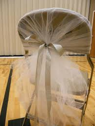 metal folding chair covers splendid chair cover ideas for folding chair adorable metal