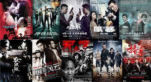 film laga jepang terbaru film gangster asia terbaik terbaru dan terpopuler breaktime