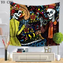 Wall Rugs Hanging Decorative Wall Rugs Promotion Shop For Promotional Decorative