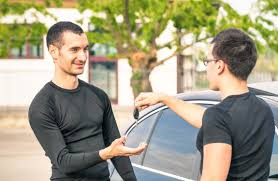 Florida Vehicle Bill Of Sale Form by Guide To Completing A Florida Title Transfer For Your Vehicle
