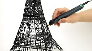 3doodler news reviews and more 3doodler gives their 3d printing pen a sleek redesign with the