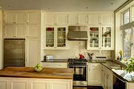 Premier Home Design And Remodeling Home Remodeling Contractor Windsor Nj Premier Remodeling And