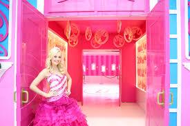 barbie u0027s dreamhouse experience u2013 mall of america wcco cbs